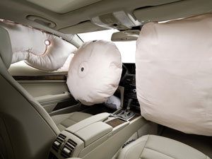 airbag-airbag-srs-mercedes